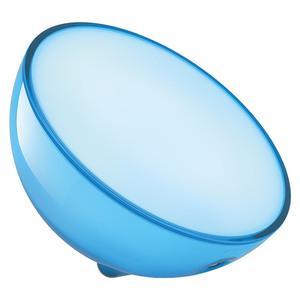 Philips Hue LED-Tischleuchte Go