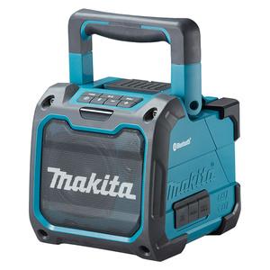 Makita Bluetooth-Lautsprecher DRM200