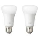 Bild 1 von Philips Hue LED-Leuchtmittel-Set White