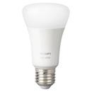 Bild 2 von Philips Hue LED-Leuchtmittel-Set White