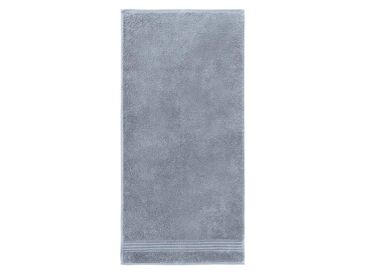 Bild 4 von Handtuch Möve, 50 x 100 cm
