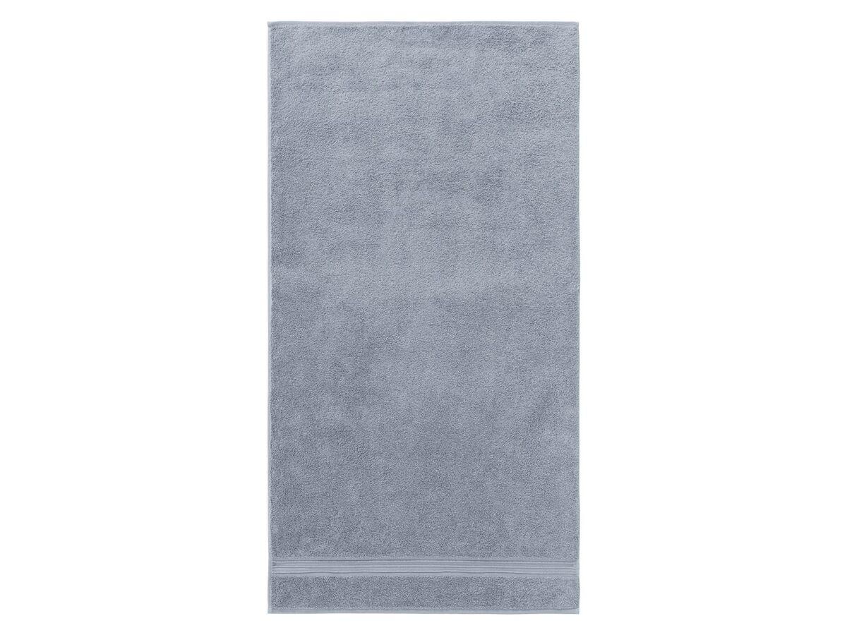 Bild 4 von Duschtuch Möve, 80 x 150 cm
