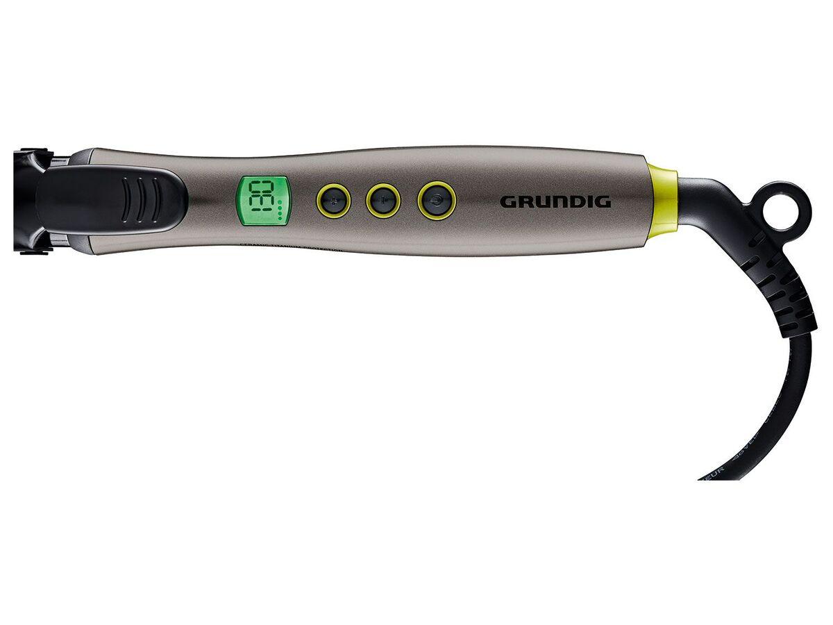 Bild 3 von GRUNDIG Curl Sensation Hair Styler HS 6430