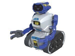 PLAYTIVE® JUNIOR DIY Programmier Roboter