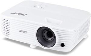 P1350W DLP-Projektor