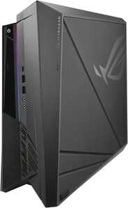 ROG Huracan G21CX-DE004T Gaming PC