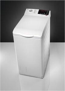 Lavamat L6TB610EU Waschmaschine-Toplader weiß / A+++