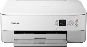 Pixma TS5351 Multifunktionsgerät Tinte weiß