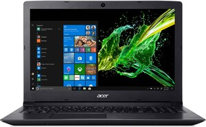 "Aspire 3 (A315-53-C67J) 39,62 cm (15,6"") Notebook schwarz"