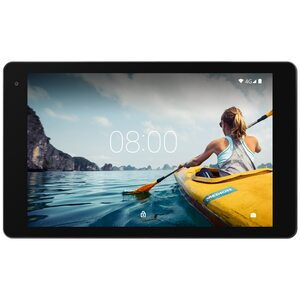 "MEDION LIFETAB® P10603 Tablet, 25,7 cm (10,1"") FHD Display, Android™ 7.1, 64 GB Speicher, 2 GB RAM, Octa Core Prozessor, LTE, WLAN ac"