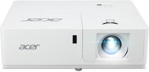 PL6510 DLP-Projektor