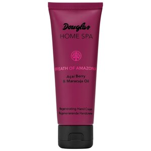 Douglas Collection Breath of Amazonia  Handcreme 75.0 ml