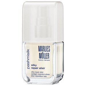 Marlies Möller Pashmisilk  Haarserum 50.0 ml