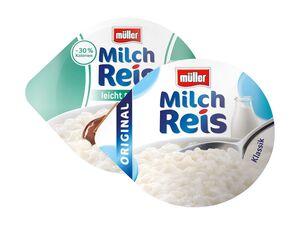 Müller Milchreis