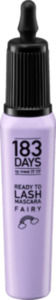 183 DAYS by trend IT UP Wimperntusche Ready To Lash Mascara Fairy
