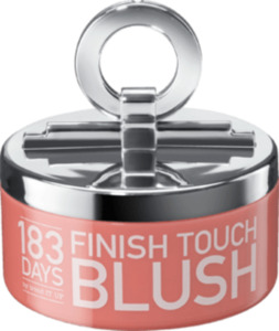 183 DAYS by trend IT UP Rouge Finish Touch Blush 020