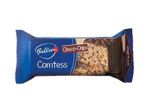 Bahlsen Comtess