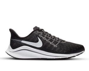 Nike AIR ZOOM VOMERO 14 - Herren Neutralschuhe