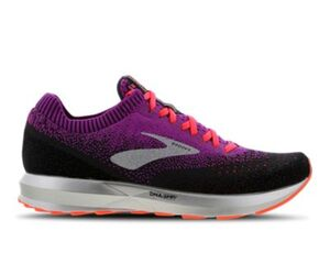 Brooks LEVITATE 2 - Damen Neutralschuhe