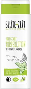 Blüte-Zeit Pflegende Körperlotion Bio-Limonenminze 250 ml