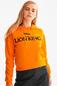 Sweatshirt - König der Löwen