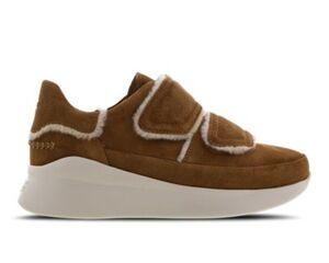 UGG Alshby - Damen Schuhe