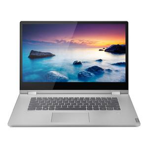"""Lenovo Ideapad C340-15IWL 81N5000WGE 15"""" FHD IPS, Intel i5-8265U, 8GB DDR4, 256GB SSD, Windows 10"""