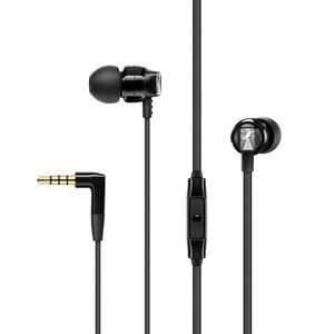 Sennheiser CX 300S In-Ear Kopfhörer