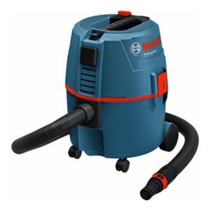 Bosch Nass-/Trockensauger GAS 20 L SFC