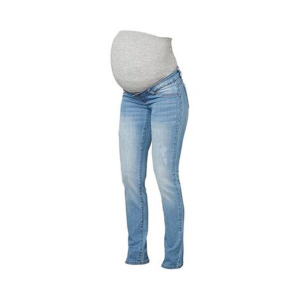 Umstands-Jeans Julia