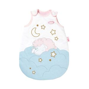 ZAPF Baby Annabell Puppen-Schlafsack Sweet Dreams