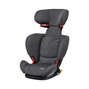 Rodifix AirProtect® Kindersitz sparkling grey