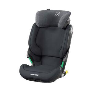 Kore i-Size Kindersitz authentic graphite