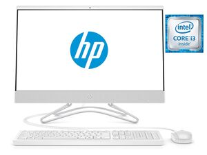 hp 24-f0705ng All-in-One PC