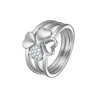 Esprit Ringset Lucky Love ESSE91014A170