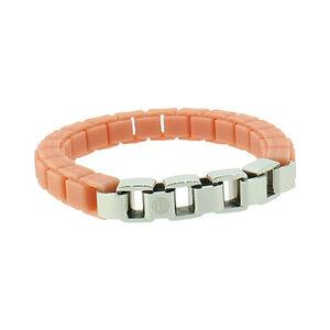 Hanse-Klunker Armband Fashion Armband 108000-19-20