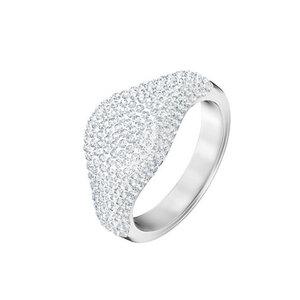 Swarovski Damenring Stone 5412051