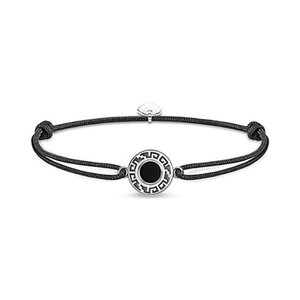 Thomas Sabo Armband LS060-505-11-L22v