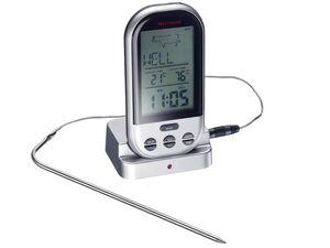 WESTMARK Funk-Bratenthermometer digitial