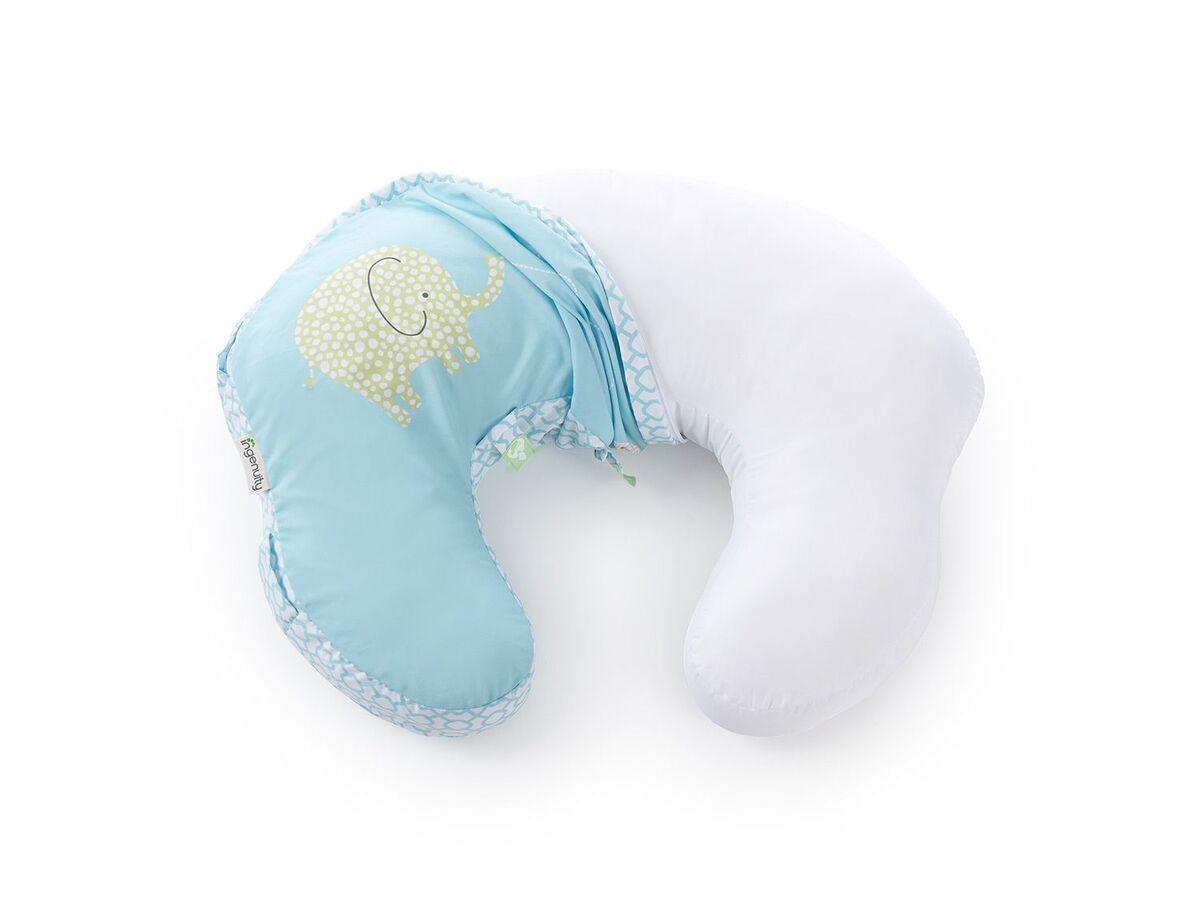 Bild 4 von Ingenuity™ Deluxe Nursing Pillow
