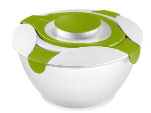 WESTMARK Salatbutler Praktika 6,5 l