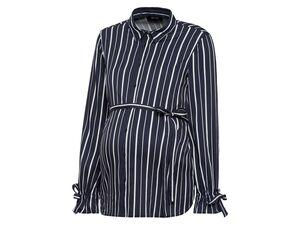 ESMARA® Damen Umstands-Bluse