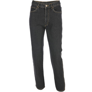 Herren Jeans im 5-Pocket-Style