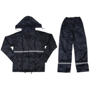 Regenanzug Rainwear