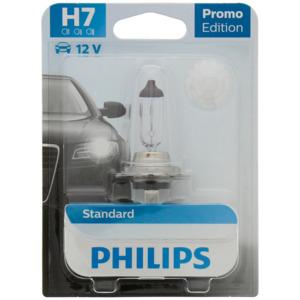 Autoscheinwerferlampe Philips