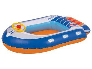 PLAYTIVE® JUNIOR Aufblasbares-Wasserfahrzeug