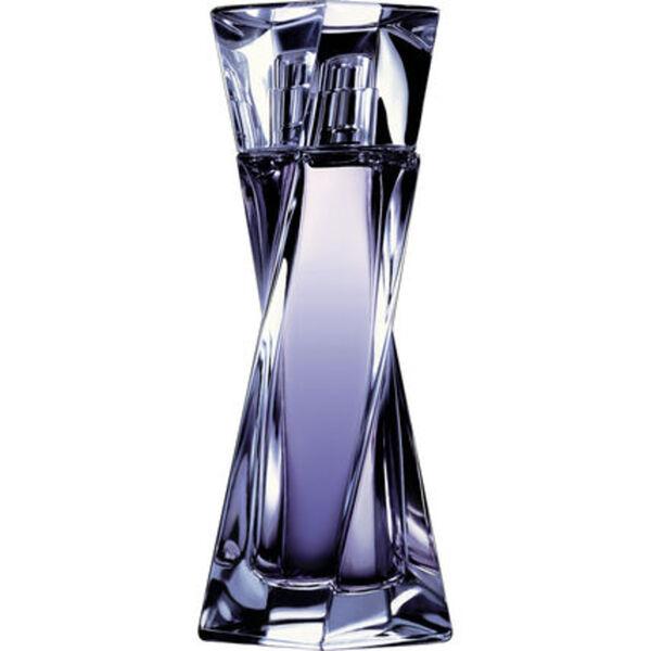 Lancôme Hypnôse, Eau de Parfum