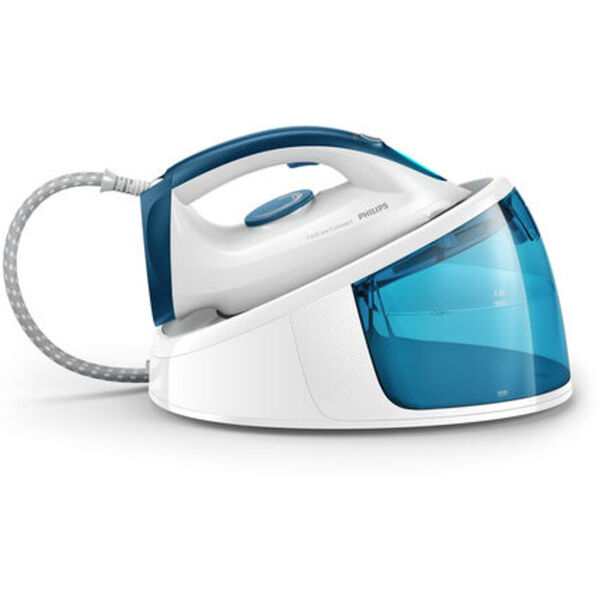 Philips Dampfbügelstation GC6709/20 FastCare Compact