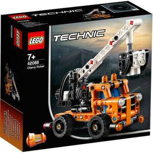LEGO® Technic - 42088 Hubarbeitsbühne