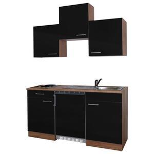 Küchenblock ECONOMY 150